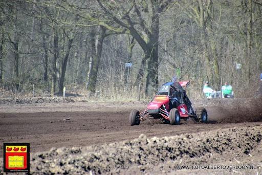 autocross overloon 07-04-2013 (69).JPG