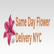 Same Day Flower Delivery NYC