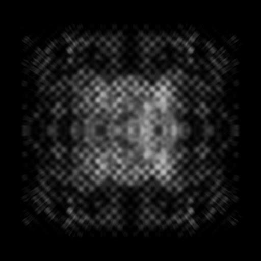 GrungeMask4_Rose.jpg