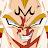 Rampage X avatar image