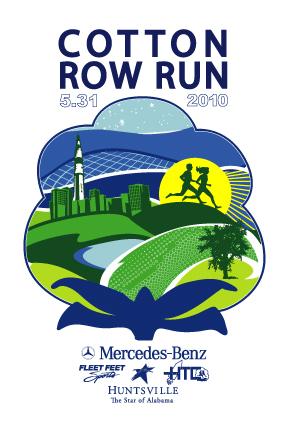 Race 89 mercedes benz cotton row run 10k huntsville for Mercedes benz of huntsville huntsville al