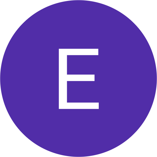 Emile Wilmar