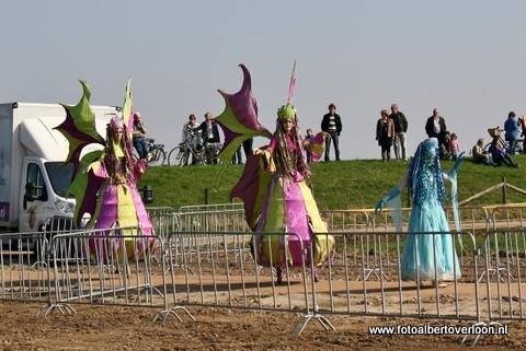 Nationale Boomfeestdag Oeffelt Beugen 21-03-2012 (156).JPG