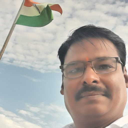 Vijay Dhavale Photo 12