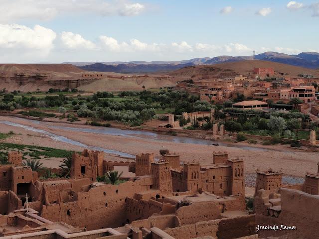 marrocos - Marrocos 2012 - O regresso! - Página 5 DSC05487