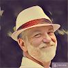 Ray Strecker
