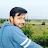 Sandip Singh avatar image