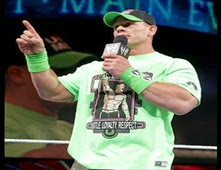 WWE Main Event 2014/05/06
