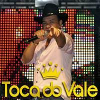 CD Toca do Vale - Horizonte - CE - 30.04.2013