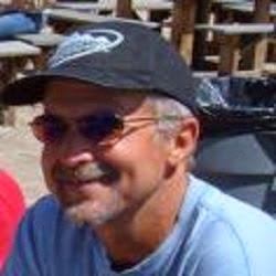 Mike Ligon
