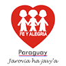 Fe y Alegria - PAR Fe y Alegri