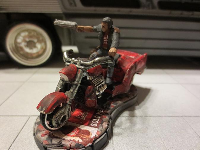 2015-09-14-reaper-80009-rex-bike-front.p
