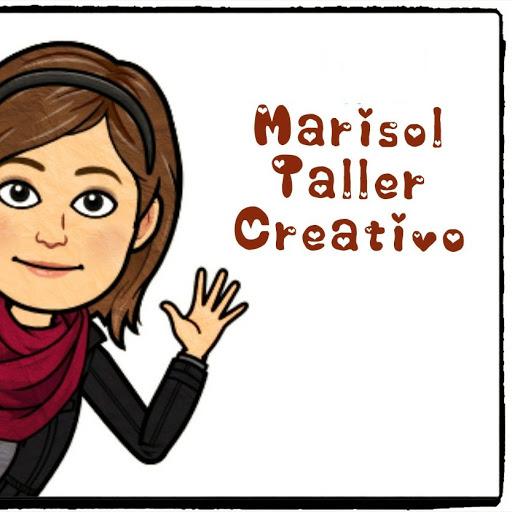 Marisol Ruiz