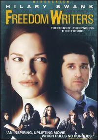 Critical Essay On Freedom Writers Movie
