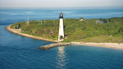 Cape Florida Lighthouse, Key Biscayne, Florida.jpg