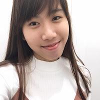 Chan Hui Yee's avatar
