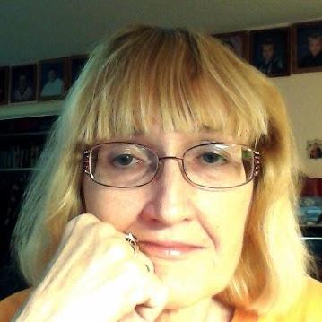 Barbara Thaden Photo 4