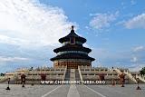 Temple of Heaven Photo 2