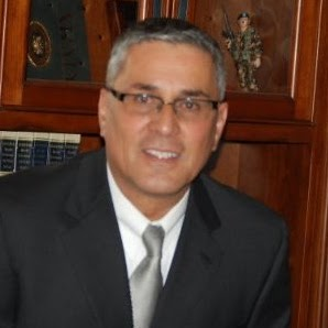 Heriberto Velez
