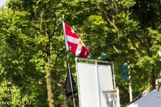 vierdaagse door cuijk 18-7-2014 (32).jpg