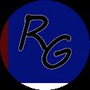 Roderick Gee