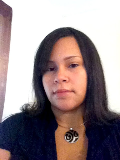Rosemary Ortega