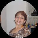 Crucelina Gutierrez