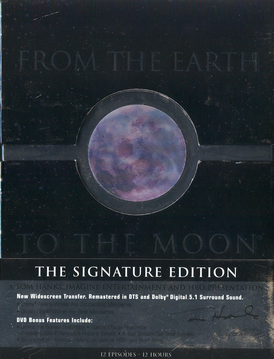 Copy of FromTheEarthToTheMoon.jpg