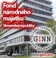Fond národného majetku