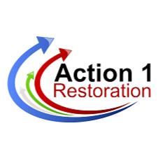 Action 1 Restoration