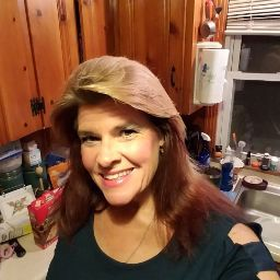Debbie England