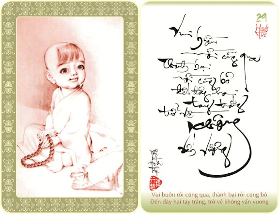 Chú Tiểu và Thư Pháp - Page 2 Thuphap-hanhtue029-large