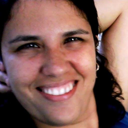 Cinthia Andrade