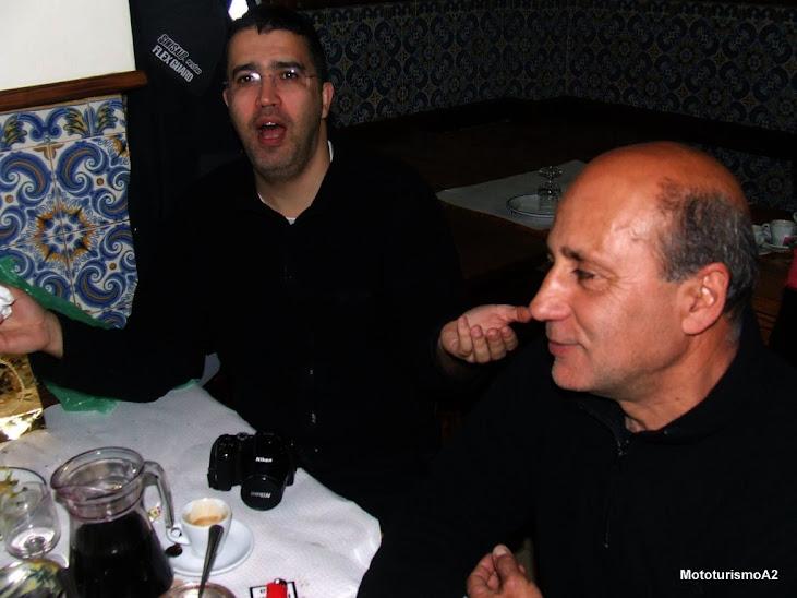 oleiros - (Oleiros 09/12/2012) Almoço de Natal do M&D 2012!! - Página 9 DSCF5646