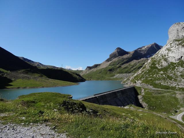 passeando - Passeando pela Suíça - 2012 - Página 9 DSC02025