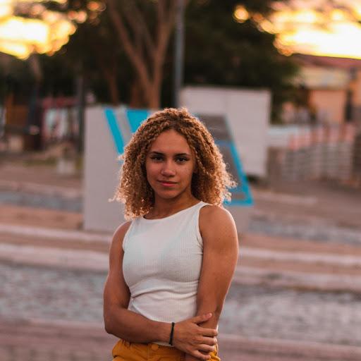 Ana Maria picture