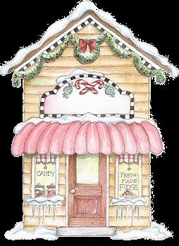 CHRISTMAS+VILLAGE+(5).jpg