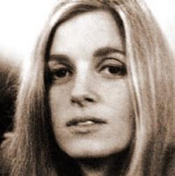 Linda Eastman