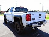 2014 Chevrolet Silverado 1500 LT Lifted Trucks For Sale