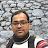 karthi keyan avatar image