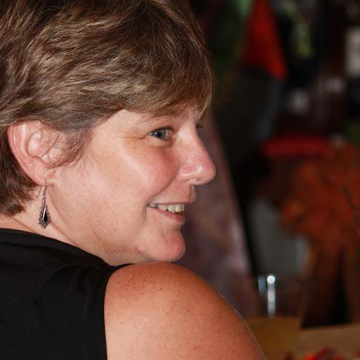 Sandra Rollings