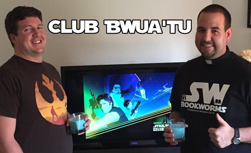 Club Bwua'Tu