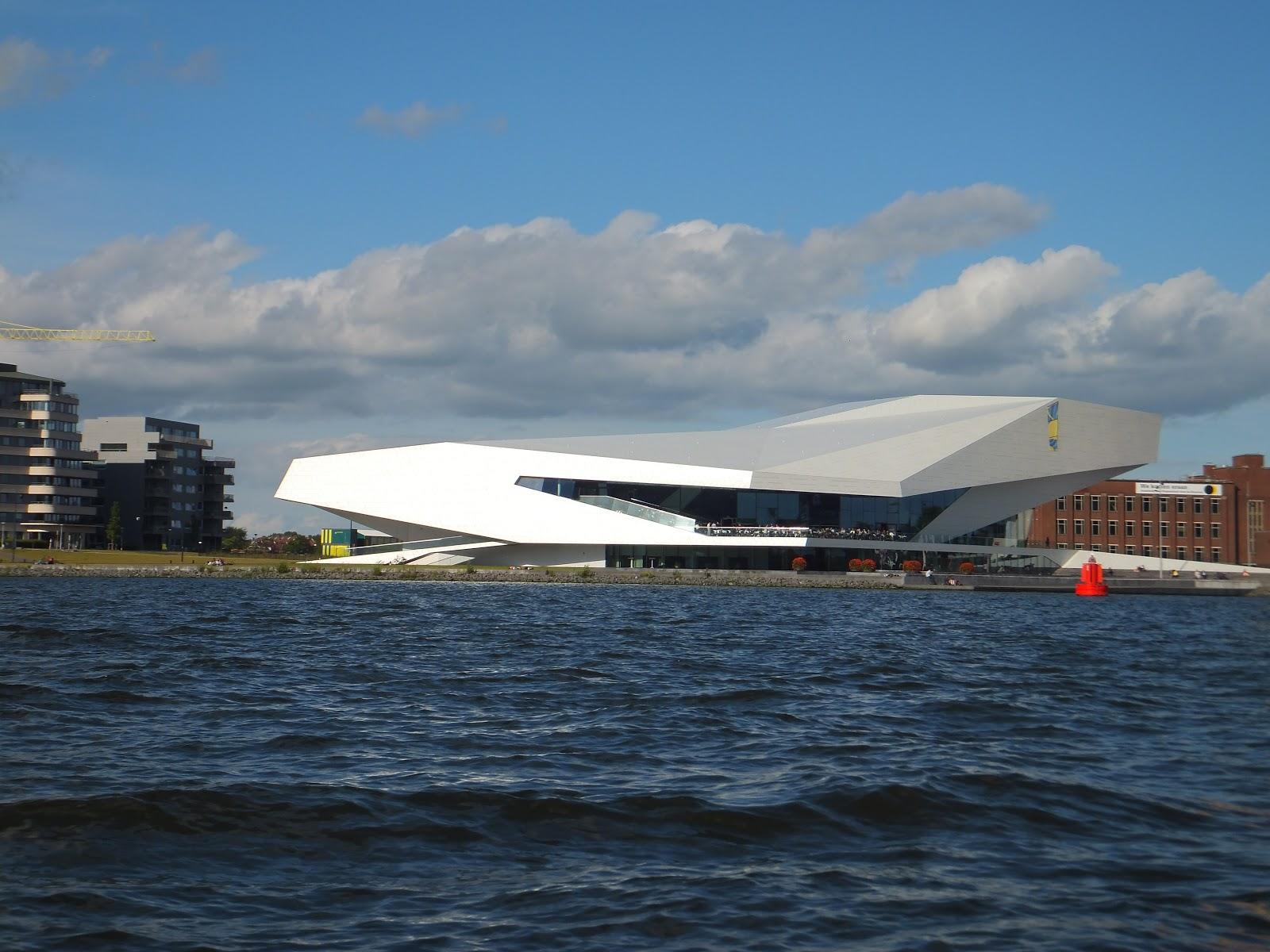 Viaje a Amsterdam, Holanda, Países Bajos, Elisa N, Blog de Viajes, Lifestyle, Travel