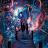 808ProStreet92 avatar image