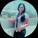 Vanessa Aquino