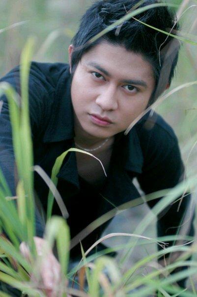 401 x 604 · 43 kB · jpeg, Gambar Kontol Cowok Indonesia