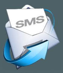 smsr1 Free Download Application MCleaner v1.40 cracked: Application Spam Manager Best Nokia s60v3/s60v5