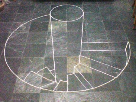 https://lh6.googleusercontent.com/-N5lZoeYe2pU/TklDDloCPWI/AAAAAAAAFYQ/XTSPjk0YKXk/china-chalk-god-3d-chalk-art-05.jpg