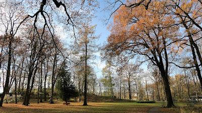 Enskedeparken 1484