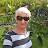 Lynda Barry avatar image